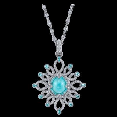 DDG-Necklaces-color-2a