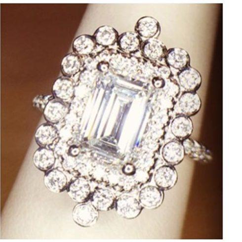 jewelry-magician-(26)b