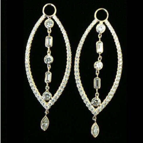 jewelry-magician-(8)b