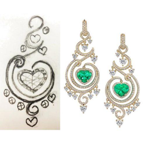 jewelry-magician-(9)f